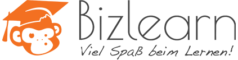 Bizlearn PLM Training Logo