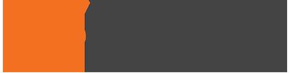 Bizlearn Logo